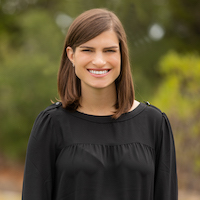 Sarah Berger - Certified Pediatric Nurse Practitioner in Austin