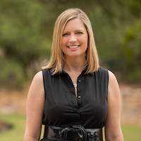Dr. Ashley Cox - Spicewood, Texas Pediatrician