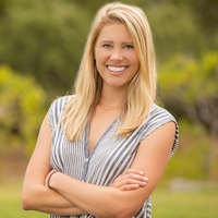 Courtney Heck - Austin, TX Certified Pediatric Nurse Practitioner